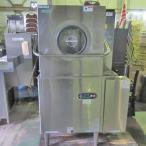 食器洗浄機 タニコー TDWD-6GR 都市ガス 業務用 中古/送料別途見積
