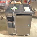 製氷機 チップアイスメーカー 100kg ホシザキ CM-100K  業務用 中古/送料別途見積