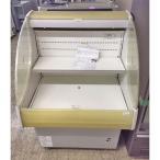 冷蔵オープンショーケース サンヨー SAR-ES900  業務用 中古/送料無料
