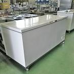冷凍ストッカー サンヨー SCR-R63  業務用 中古/送料無料