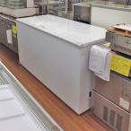冷凍ストッカー サンデン SH-700XB 業務用 中古/送料別途見積