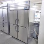 縦型冷凍庫 ホシザキ HF-120XT3  業務用 中古/送料別途見積