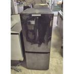 家庭用冷凍冷蔵庫 三菱電機 MR-P15YB  業務用 中古/送料無料