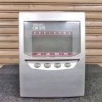 タイムレコーダー SEIKO QR-375  業務用 中古/送料別途見積