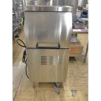 食器洗浄機 大和冷機 DDW-HE6  業務用 中古/送料無料