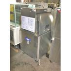 食器洗浄機 タニコー TDW-40WG1L プロパンガス 業務用 中古/送料無料