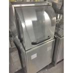 食器洗浄機(リターン) ガスブースター付 ホシザキ JWE-450RAR 都市ガス 業務用 中古/送料別途見積
