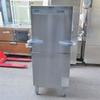 食器洗浄機 ウインターハルター PT-M  業務用 中古/送料別途見積