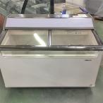 冷凍ショーケース サンヨー SCR-120DNA  業務用 中古/送料無料