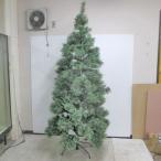 クリスマスツリー /送料別途見積