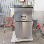 リターン食器洗浄機 タニコー TDW-40E3NL  業務用 中古/送料別途見積