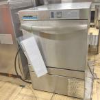 食器洗浄機 ウィンターハルター GS202  業務用 中古/送料別途見積