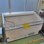 片面平型冷蔵オープンショーケース サンデン PHO-R5GZ-C  業務用 中古/送料無料