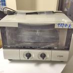 オーブントースター タイガー KAE-C120  業務用 中古/送料無料