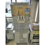 ソフトクリームフリーザー CARPIGIANI AE403PSPS  業務用 中古/送料別途見積