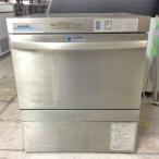 食器洗浄機 ウィンターハルター GS215  業務用 中古/送料無料