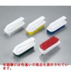 パンリップブラシ 40024 ブルー/業務用/新品