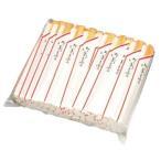 割り箸 【割箸 赤線仕入 丁六 100膳入】 長さ:165 1入【業務用食器】