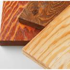 【受注生産】CHERRY(チェリーレスタリア) テーブル天板 ラーチ合板 幅900×奥行800mm/業務用/新品/送料無料