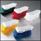 まな板 掃除 ブラシ カーライルまな板ブラシCARLISLE 5カラー/個