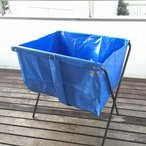 エアコン洗浄槽 廃液処理用 エアコンクリーニング用 エアコンカバーサービス