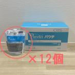 ポイント5倍(便座除菌クリーナー 詰め替え シーバイエス)ピュアレットパウチ 300ml 2ケース(12袋入り)