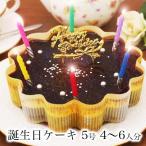 X'mas クリスマス ケーキ  プレゼント ギフト チョコ