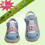 ショッピングフォーマルシューズ 送料無料 キッズシューズ ベビー サンダル 女の子 男の子 キッズシューズ 子供靴 カジュアル ディリー 靴 フォーマルシューズ 男児 幼児