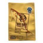 メーカー休売中 文永堂 国産 DOGDATE(ドッグデイト)ステージ2(成犬〜老犬用)800g(400g×2袋) プレミアムドッグフード 総合栄養食