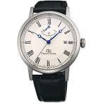 オリエント時計 腕時計 オリエントスター WZ0341EL