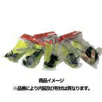 ニシモト(西本工業) NK-142 サイドスタンド NEWパワースタンドII ホンダ カブ / ヤマハ V50 / V80用