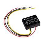 ACEWELL(エースウェル) 電源安定化ユニット SR5012-0.5