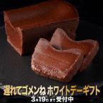 テリーヌ ドゥ ショコラ ホワイトデー チョコ 2021 ガトーショコラ チョコレートケーキ チョコレート ケーキ お取り寄せ スイーツ 高級 送料無料 ギフト 人気
