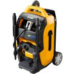リョービ(RYOBI) 高圧洗浄機 60Hz用 AJP-2100GQ 667401A