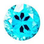 ダイヤモンド ラウンドカット...