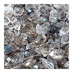 ハーキマーダイヤモンド 原石 10g 量り売り 天然石