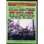 A021:中央本線 183系 DX編成 特急「あずさ」 新宿→松本 前面展望映像
