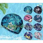 単品 スイムキャップ 水泳 キャップ 水泳帽 メッシュキャップ 防水 男女通用 メンズ レディース 女性用 水着用  フィットネス水着 小物