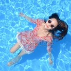 【送料無料】レディース 水着 可愛い ビキニ Bikini