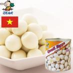 【公式】天狗缶詰 うずら卵水煮 ベトナム産 1号缶 個数約180-225個