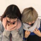 Fur Snood ファースヌード サンキューマート メール便不可//×