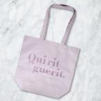 メール便OK 缶バッジ オリジナルデザイン サンキューマート//03