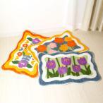メール便OK ダイカット パスケース サンキューマート /  / 03