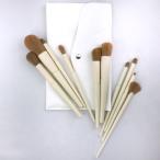 Yahoo!サンキューマート WEB SHOPパーティーグッズ ブラックアフロ ウイッグアフロ コスプレ 仮装 カツラ サンキューマート メール便不可//×