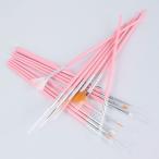 アニマル パペット 動物 手人形 サンキューマート メール便不可//×