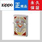 ZIPPO ジッポー オイルライター Shell Dragon シェルドラゴン シェル ステンレスプレート クリアプレート レッド SHD-RD【メール便可能】