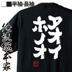 俺流総本家 魂心Tシャツ 「アオイホノオ」俺流家元が送る送料無料の語録Tシャツ!メンズでもレディースでも 半袖 漢字 筆文字 パーティーグッズ ダサ
