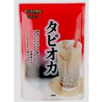 和歌山産業 タピオカ(G) 180g まとめ買い(×10)|4964937030522(tc)(011020)