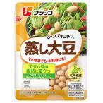 フジッコ 蒸し大豆(G) 100g まとめ買い(×12) 4902553037860(tc)(011020)
