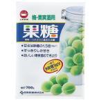日新 果糖 700g まとめ買い(×10)